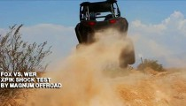 2014-fox-vs.-walker-evans-racing-xp1000-shock-test-utvunderground.com