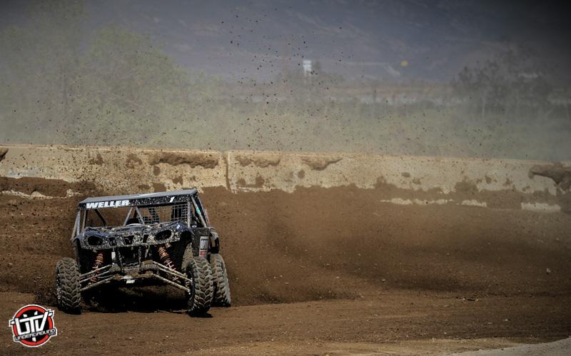 2014-lucas-oil-off-road-racing-regional-round-5-photos-utvunderground.com283