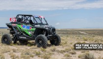 2014-nnrp-feature-vehicle-polaris-rzr-xp1k-utvunderground.com