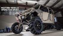 2014-operation-grunt-feature-vehicle-utvunderground.com