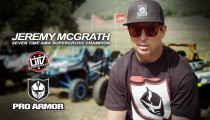 2014-pro-armor-jeremy-mcgrath-utvunderground.com