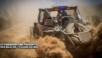2014-score-baja-500-utvunderground-polaris-rzr-video