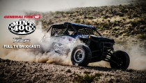 2014-the-mint-400-red-bull-signature-series-tv-show-utvunderground.com