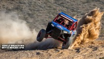 2014-utvunderground-vehicle-breakdown-bryce-menzies-polaris-rzr-xp1000