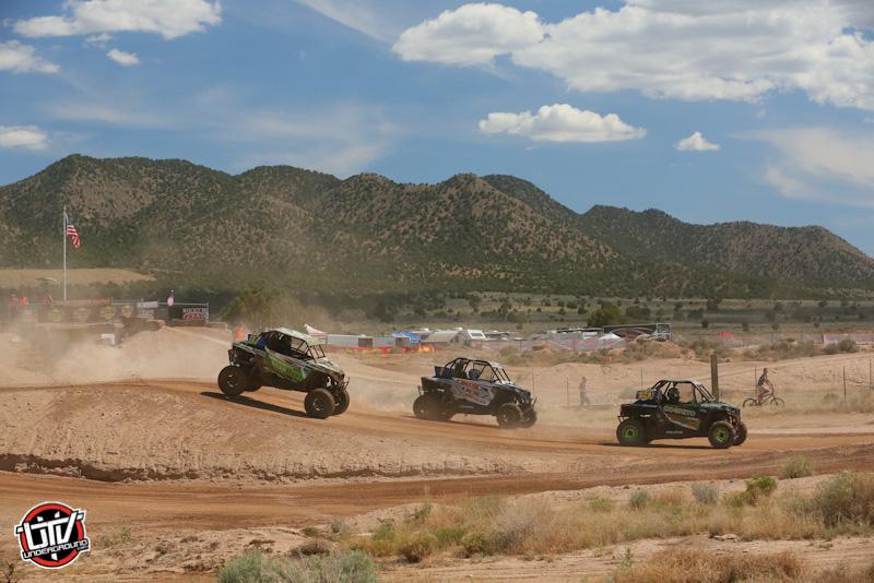 2014-worcs-round-6-utah-iron-mine-utvunderground.com020