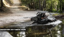 2014-yamaha-viking-SHAKEDOWN-video-utvunderground.com