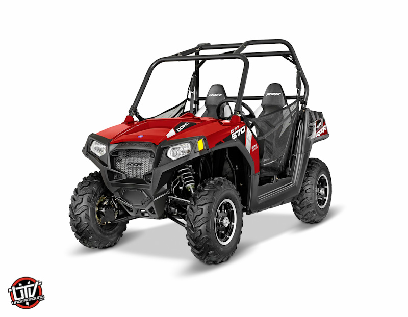 more updates this week from the Polaris Dealer Show and from DUNEFEST