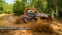 2015-polaris-rzr-ranger-model-yer-lineup=utvunderground.com