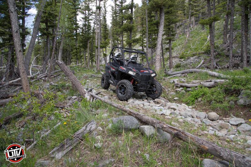 2015 ford ranger pickup safeway insurance 2015 dodge challenger 2014