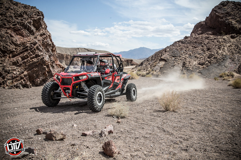 2015-polaris-rzr-xp1000-xp1k-photos-utvunderground.com013