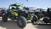 2013-camp-rzr-show-and-shine-utvunderground.com