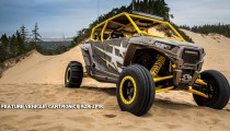2014-cartronics-polaris-rzr-xp1000-feature-utvunderground.com