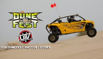 2014-dunefest-guy-fieri-photos-story-utvunderground.com