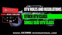 2014-score-desert-challenge-utv-rules-and-regulations-utvunderground.com