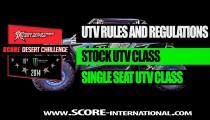2014-score-desert-challenge-utv-rules-and-regulations-utvunderground.com