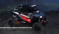 2014-temecula-motorsports-xp1k-utvunderground.com