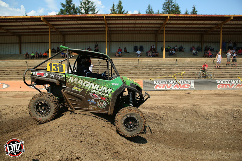 2014-worcs-round-7-washington-photos-utvunderground.com004