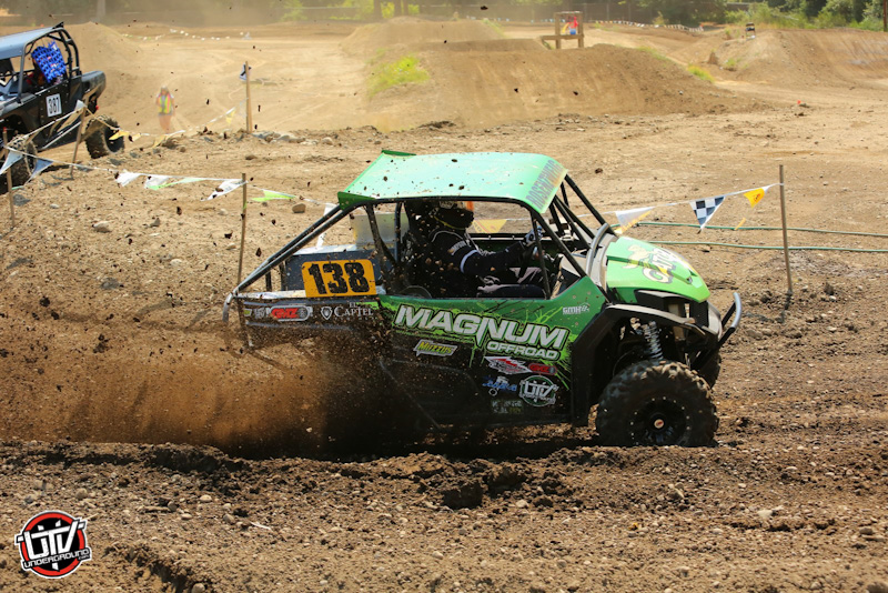 2014-worcs-round-7-washington-photos-utvunderground.com019