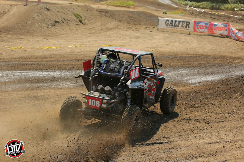 2014-worcs-round-7-washington-photos-utvunderground.com024