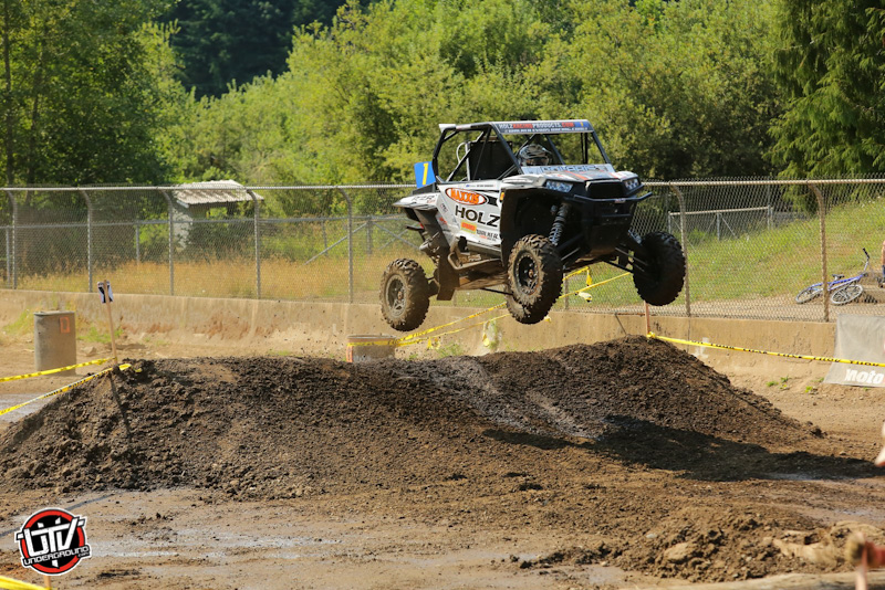 2014-worcs-round-7-washington-photos-utvunderground.com035