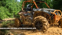 2015-shaekdown-polaris-rzr-xp1000-high-lifter-edition