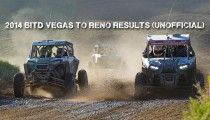 vegas-to-reno-results-utvunderground