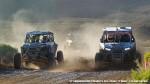 2014-bitd-vegas-to-reno-polaris-racing-video-utvunderground.com