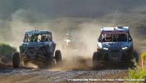 2014-bitd-vegas-to-reno-polaris-racing-video-utvunderground.com