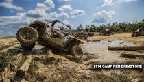 2014-camp-rzr-brimstone-tennessee-photos-utvunderground.com