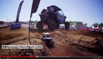 2014-haydays-terracross-race-video-utvunderground.com