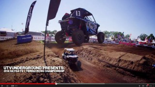 2014-haydays-terracross-race-video-utvunderground.com