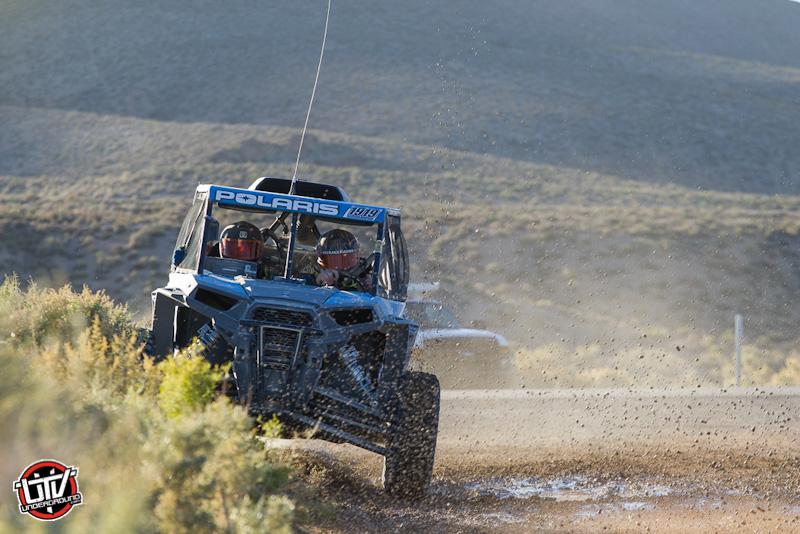 2014-jagged-x-1919-polaris-rzr-xp1k-feature-vehicle-utvunderground.com003