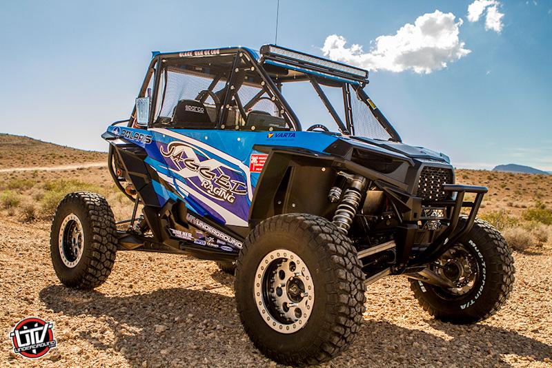 2014-jagged-x-1919-polaris-rzr-xp1k-feature-vehicle-utvunderground.com024