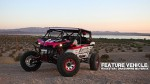 2014-lacretia-beurrier-can-am-maverick-utvunderground.com