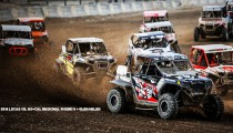 2014-lucas-oil-so-cal-regional-photo-result-story-utvnderground.com