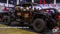 2014-sand-sports-super-show-photos-utvunderground.com