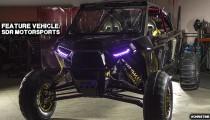 2014-sdr-motorsports-christine-polaris-rzr-utvunderground.com