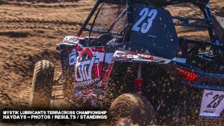 2014-terracross-championship-haydays-utvunderground.com