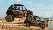 2014-terracross-championship-photos-utvunderground.com