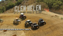 2014-worcs-round-8-glen-helen-photos-results-utvunderground.com
