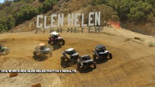 2014-worcs-round-8-glen-helen-photos-results-utvunderground.com
