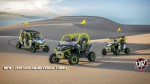 2015-CAN-AM-MAVERICK-TURBO-UTVUNDERGROUND.COM