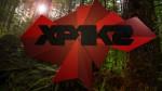 2014-XP1K2-official-trailer-utvunderground.com