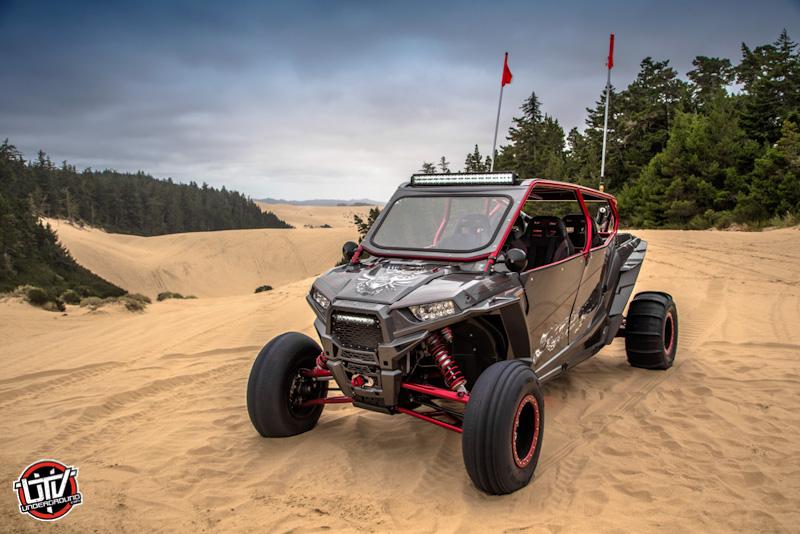 2014-dirty-p-polaris-rzr-xp1000-feature-vehicle-utvunderground.com001
