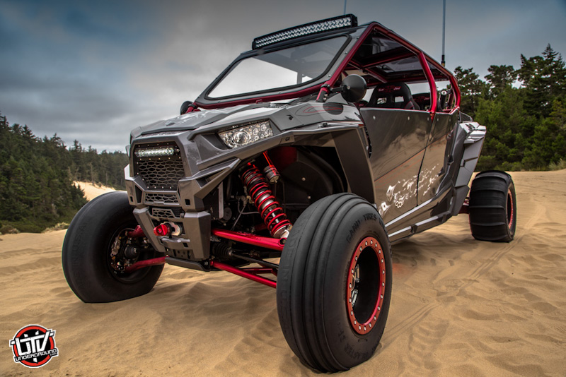 2014-dirty-p-polaris-rzr-xp1000-feature-vehicle-utvunderground.com018