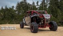 2014-dirty-p-xp1k-feature-vehicle-utvunderground.com