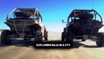 2014-exploring-baja-in-a-utv-story-utvunderground.com