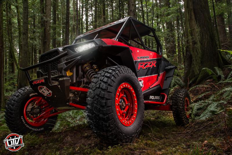 2014-utvunderground-feature-vehicle-rj-anderson-xp1k2-polaris-rzr003