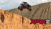 2014-xp1k-crash-video-utvunderground.com