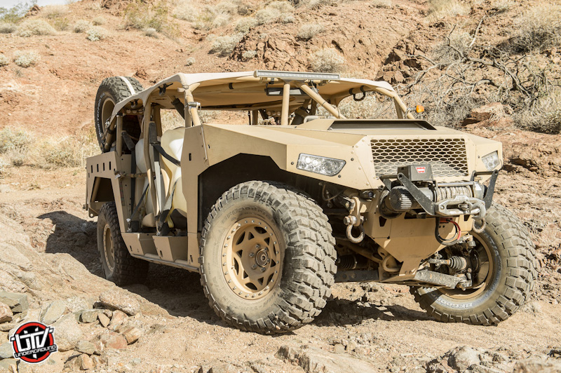 2015-polaris-dagor-military-vehicle-utvunderground.com010